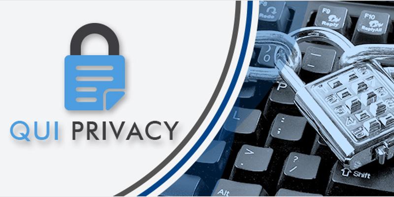 Qui Privacy